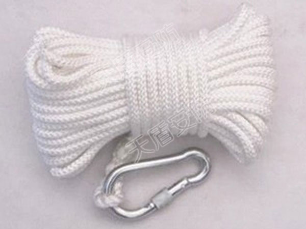 Fire Safety Rope