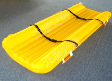 Multi Function Water Emergency Basket Rescue Stretcher
